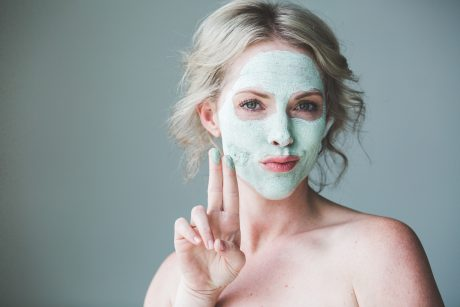 Is natural skincare better than synthetic?